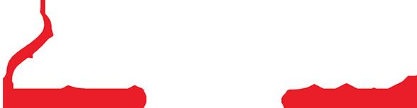 Equiturf-Direct-Logo-transparent
