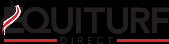 Equiturf Direct Logo